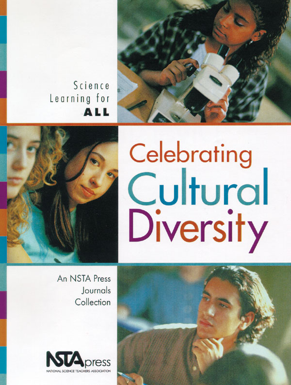 summary of cultural diversity