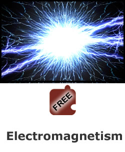 Electric and Magnetic Forces: Electromagnetism