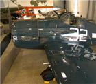 Chronicles of Courage: F6F Hellcat--STEM Lesson for Grades 7-12 Lesson Plan