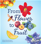 From Flower to Fruit (e-book) e-book