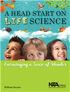 Science for Young Children (Book Sample) Book Chapter