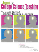 The Many Faces of Inductive Teaching and Learning Journal Article