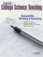 A Cognitive-Apprenticeship-Inspired Instructional Approach for Teaching Scientific Writing and Reading Journal Article