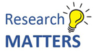 Podcast: NARST Research Matters Episode 2 Podcast