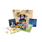 Eureka! Grade 3-5 Assembled Book Collection NSTA Press Book