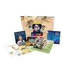 Eureka! Grade 3-5 Assembled Book Collection