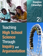 Teaching High School Science Through Inquiry and Argumentation – Second Edition