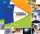 Next Generation Science Standards. For States, By States