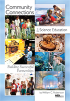 Building Successful Partnerships: Community Connections for Science Education (e-book) e-book