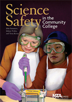 Setting the Scene: Safer Science in a Drive-Through Learning Community Book Chapter