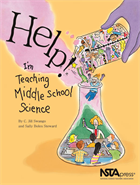 Cooperative Learning and Assessment Book Chapter