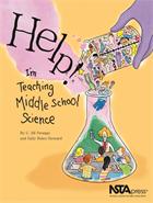 Substitute Teachers Book Chapter