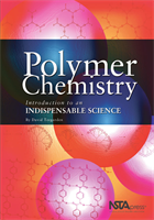 Polymer Chemistry: Introduction to an Indispensable Science (e-book) e-book