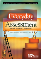 Involving Students in Assessment Book Chapter