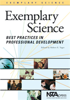 Exemplary Science: Best Practices in Professional Development (e-book) e-book