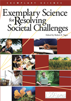 "Securing a ""Voice"": The Environmental Science Summer Research Experience for Young
