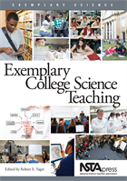 Exemplary College Science Teaching NSTA Press Book