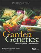 It Skips a Generation: Traits, Genes, and Crosses (Student Edition) Book Chapter