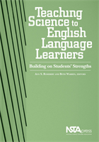 Teaching Science to English Language Learners: Building on Students' Strengths
