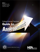 Assessments That Assist in Motivating Students Book Chapter