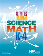 Science and Math on Television Book Chapter