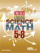 Examining Current Events in Science, Mathematics, and Technology  Book Chapter