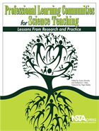 Professional Learning Communities for Science Teaching: Lessons From Research and Practice (e-book) e-book