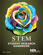 STEM Student Research Handbook