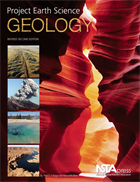 Project Earth Science: Geology, Revised 2nd Edition