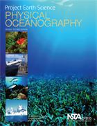 Project Earth Science: Physical Oceanography, Revised 2nd Edition
