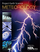 Weather Watch Book Chapter