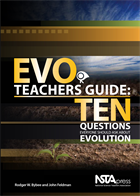What Is Evolution? Book Chapter