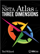 The NSTA Atlas of the Three Dimensions