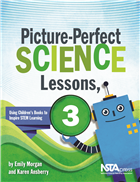 Picture-Perfect Science Lessons, Third Grade