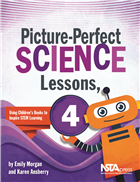 Picture-Perfect Science Lessons, Fourth Grade