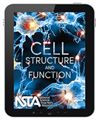 Cell Structure and Function Enhanced E-book