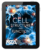 Cell Structure and Function (Student Edition) Interactive E-book Student Edition