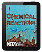 Chemical Reactions Enhanced E-book
