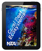 Coral Reef Ecosystems Enhanced E-book