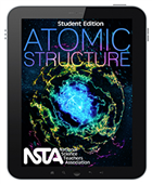 Atomic Structure (Student Edition) Interactive E-book Student Edition