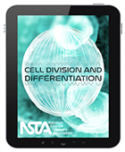 Cell Division and Differentation Enhanced E-book