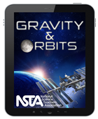 Gravity and Orbits Enhanced E-book