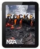 Rocks Interactive E-book