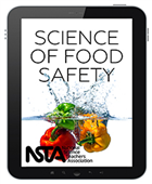 Science of Food Safety Enhanced E-book