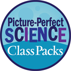 Set: Picture-Perfect Science Lessons, Expanded 2nd Edition, ClassPacks Set
