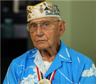 Chronicles of Courage: Pearl Harbor--STEM Lesson for Grades 7-12 Lesson Plan