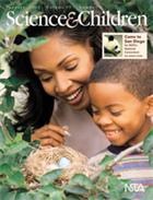 Science Survivors  Journal Article