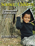 A WebQuest for Spatial Skills Journal Article