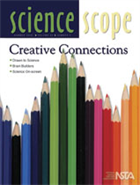 Twisters, Tall Tales, & Science Teaching Journal Article