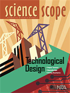 Science Sampler: Engineering in the classroom Journal Article